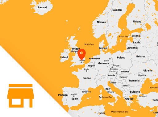 Cadwax - 2Shapes Reseller in the UK
