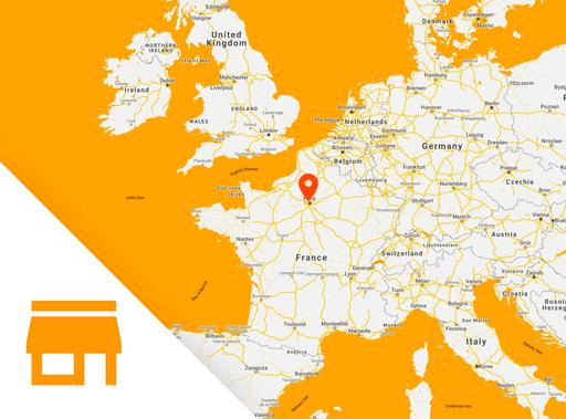 Rhino for You - 2Shapes Reseller in France
