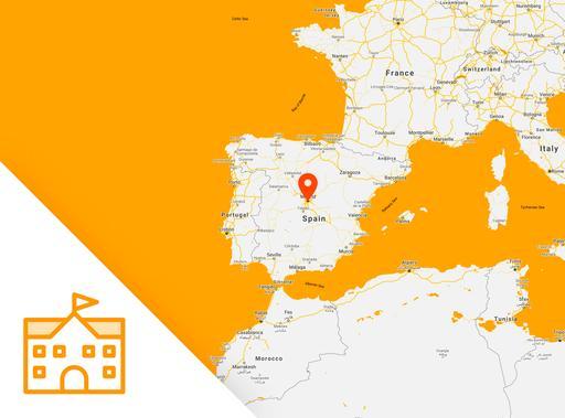 Centro de Estudios Joyeros de Madrid - 2Shapes Training Center in Spain