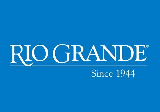 Rio Grande joins 2Shapes revolution