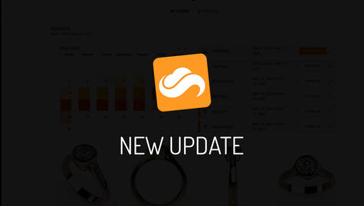 2Shapes Cloud and Desktop New Update Available!
