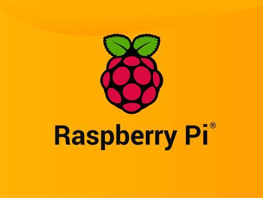 2Shapes Cloud & Raspberry Pi 4