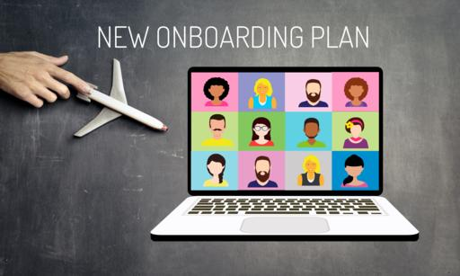 Get started on 2Shapes with the new Onboarding Plan!