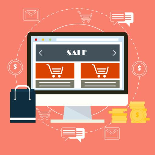 2Shapes Cloud: All-in-one Ecommerce