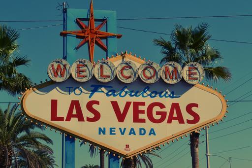 JCK Las Vegas moving to August 2021