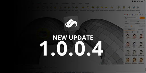 2Shapes for Rhino version 1.0.0.4