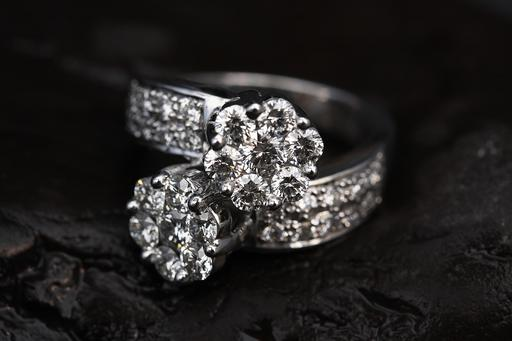 The four things you should know to perceive the quality of a diamond