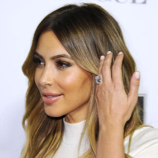 Top Diamonds Trends: Cushion Cut Engagement Rings