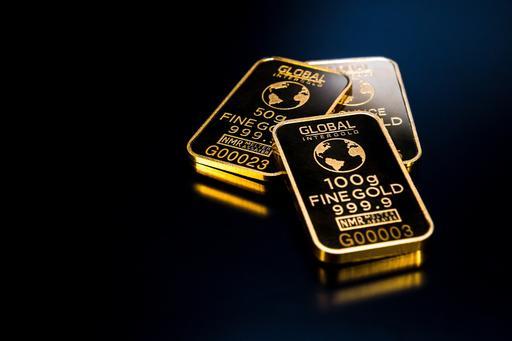 Gold World: Fineness